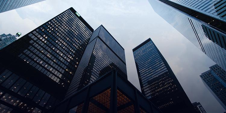 Chimera Investment Corporation 8%PFD CUM SER D宣布派发$ 0.50股息